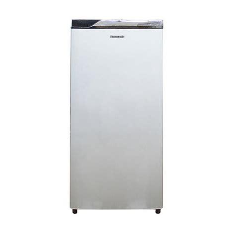 Harga Kulkas Toshiba 1 Pintu harga kulkas panasonic 1 pintu seri nr a179n daftar