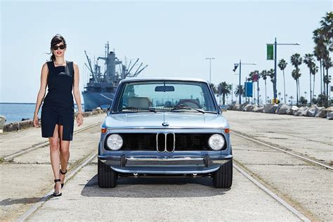 1974 bmw 2002 parts clarion s 1974 bmw 2002 up for grabs at barrett jackson