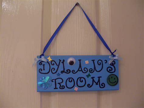 Decorative Wooden Door Sign Plaque Loo Bathroom Toilet Ebay Decorative Bathroom Door Signs