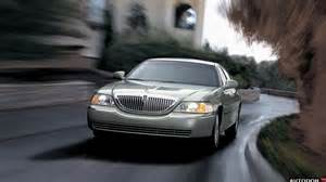 new lincoln town car 2014 new car lincoln town car wallpapers and images