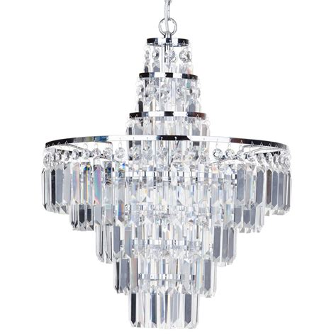 buy chandelier uk buy cheap large chandelier compare lighting prices for