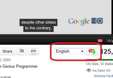 download youtube caption youtube caption downloader scaricare i sottotitoli e