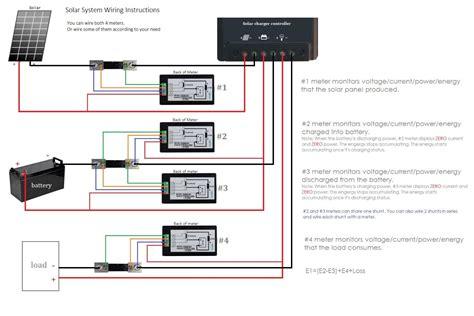 3 drok volt meter wiring diagram horn wiring diagram