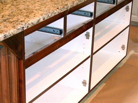 replacing kitchen cabinet doors pictures ideas