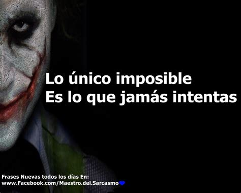 imagenes joker sarcasmo 1000 images about se 241 or sarcasmo on pinterest