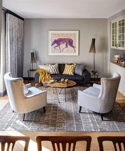 edge coffee tables  transform  living room