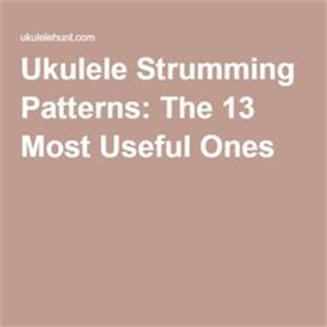 strumming pattern simple man shinedown quot the judge quot by twenty one pilots ukulele tabs on ukutabs