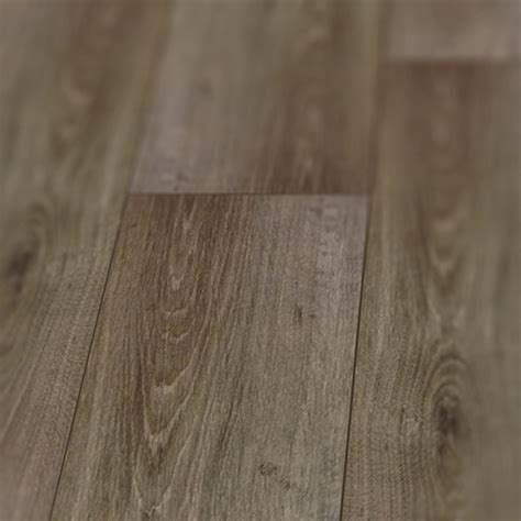kronoswiss oil finish new york oak 8mm masters building products