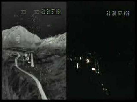 forward looking infrared flir forward looking infrared radar landing at aspen