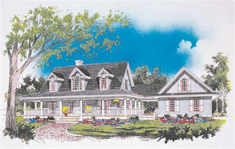 house plans detached garage breezeway 28 house plans with detached garage and breezeway homes with breezeways garage
