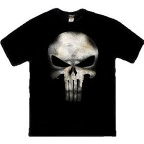 Tshirt War Sone Punisher punisher war zone t shirt punisher t shirts