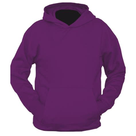 Sweater Hoodie Jumper Happened To Musik Fb new on the 8th day god created eminem hooded top rap