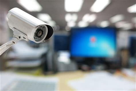 baltimore md security cameras surveillance systems