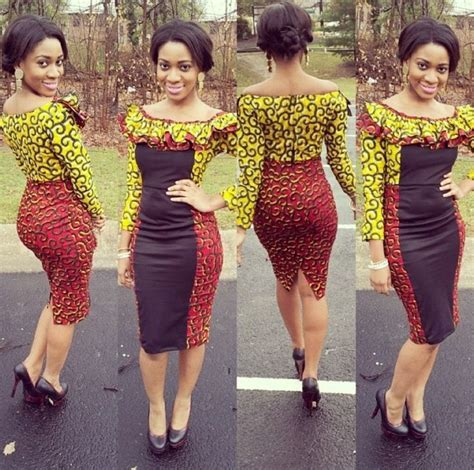 daviva plain and pattern fabric 2 prices pricecheck plain and pattern ankara styles for ladies