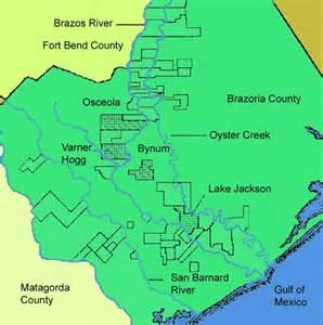 map of lake jackson lake jackson