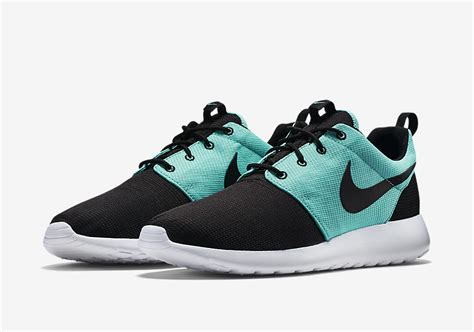 Nike Roshe Run 4 nike roshe run quot light retro quot sneakernews