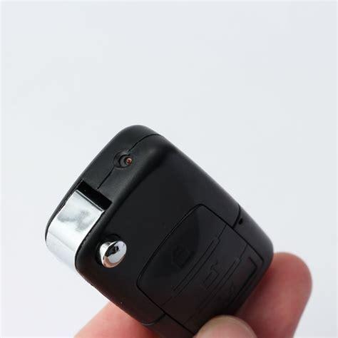 camara sensor movimiento camara espia con sensor movimiento y llave de
