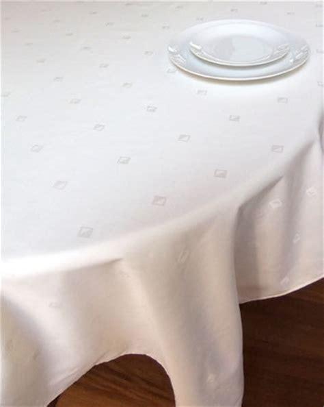 custom made tablecloths