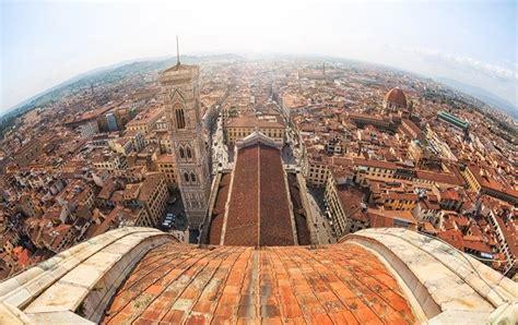 visita cupola duomo firenze villa medicea di lilliano luxe logeren in de toscaanse