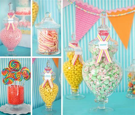 Ac Akari 0 5 Pk baby guide festa infantil inspira 231 227 o decora 231 227 o loja de doces