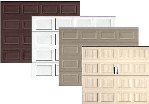 Winfield Garage Doors by Get Err Done Garage Door Repair In Winfield Bc Weblocal Ca