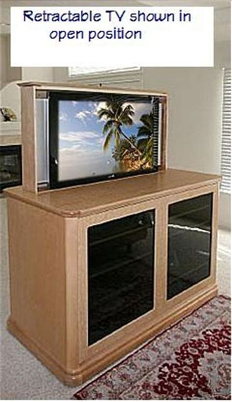 the cabinet guy llc entertainment centers