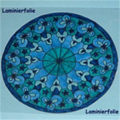 Gold Folie Laminieren by Laminieren