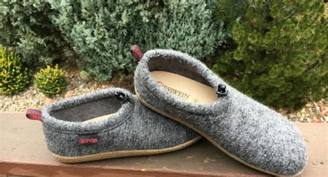 most comfy slippers most comfortable nursing shoes uk style guru fashion