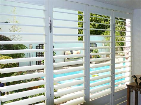 security shutters as the solution for safety