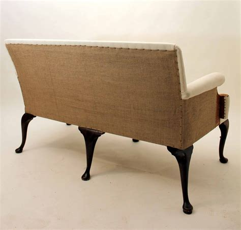 queen anne style sofa 19c queen anne style sofa trendfirst