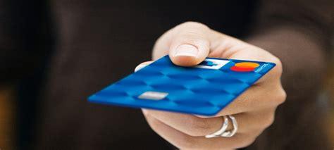 Cashback Cashback by Cart 227 O De Cr 233 Dito Paypal Cashback Mastercard Chegar 225 Ao