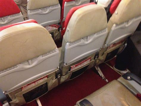 review airasia x economy class from taipei to kuala review airasia x economy class from taipei to kuala