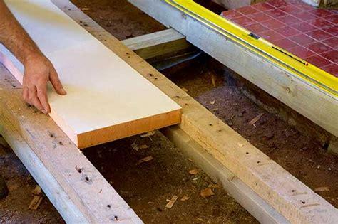 phenolic floor insulation kingspan warm roofs kingspan kooltherm k7 rigid