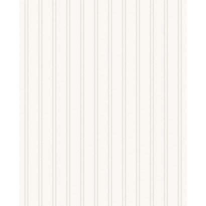 paintable wallpaper beadboard beadboard paintable wallpaper