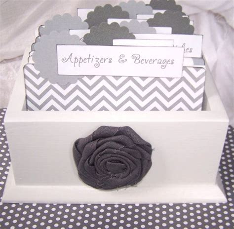 blank recipe cards hobby lobby 8 best recipe box images on pinterest recipe box recipe