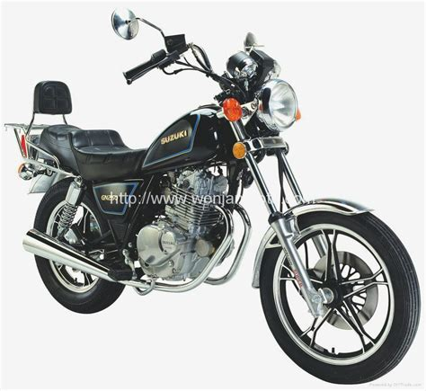 Suzuki Drz 250 Manual Suzuki Gn 250 For Sale Owners Guide Books Motorcycles