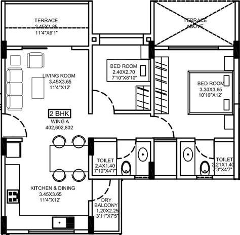 bu housing floor plans bu housing floor plans