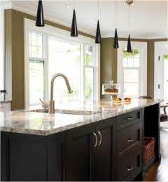 Countertop Options Kitchen Kitchen Countertop Options Pros Cons Centsational