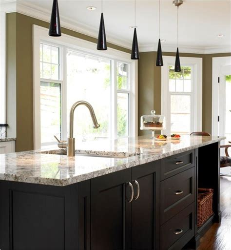 Kitchen Countertop Options Prices Kitchen Countertop Options Pros Cons Centsational