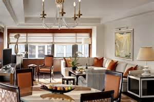 Three Bedroom Apartments For Rent In Nyc manhattan penthouses renting for 250 000 a month daily