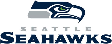 seattle transfer color seattle seahawks 2012 pres alternate logo iron on