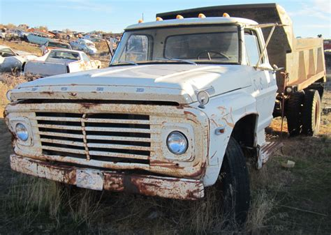 1979 Ford Trucks For Sale by 1970 79 Ford Trucks For Sale 4x4 Bed Autos Post