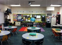 room setup the school supply addict 130 best learning spaces images on pinterest classroom