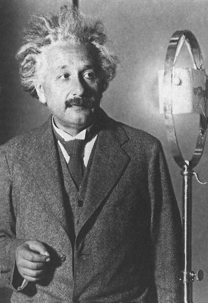 albert einstein biography auf deutsch albert einstein