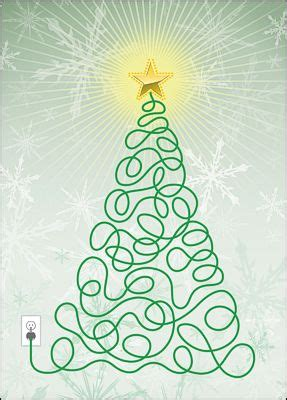 electric send  spark  holiday cheer   electrical contractor holiday