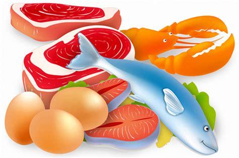 alimenti ricchi di fruttosio 187 alimenti ricchi di purine