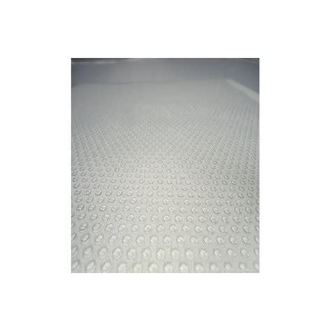 tapis antiderapant tapis antid 201 rapant pour tiroir jocca shop