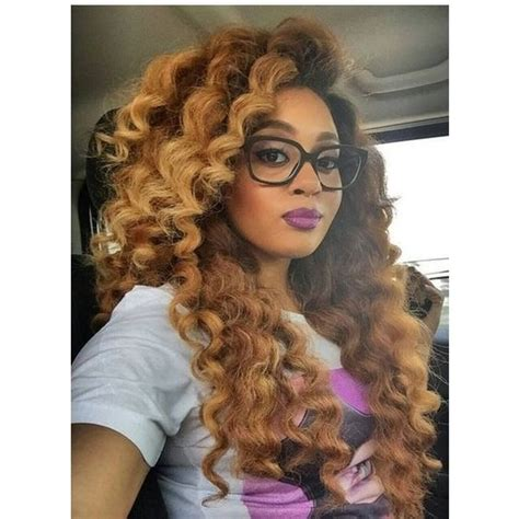 different styles with marley crochett hair how to do crochet braids the ultimate crochet braids guide