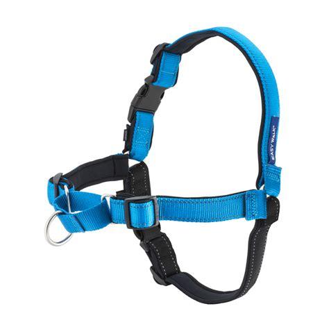 easy walk harness easy walk 174 harness by petsafe grp ewh