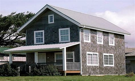 2 Story Cottage Plans by Farmhouse Plans With Wrap Around Porch 2 Story Farmhouse
